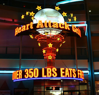 Heart_Attack_Grill%2C_Las_Vegas_edited.j