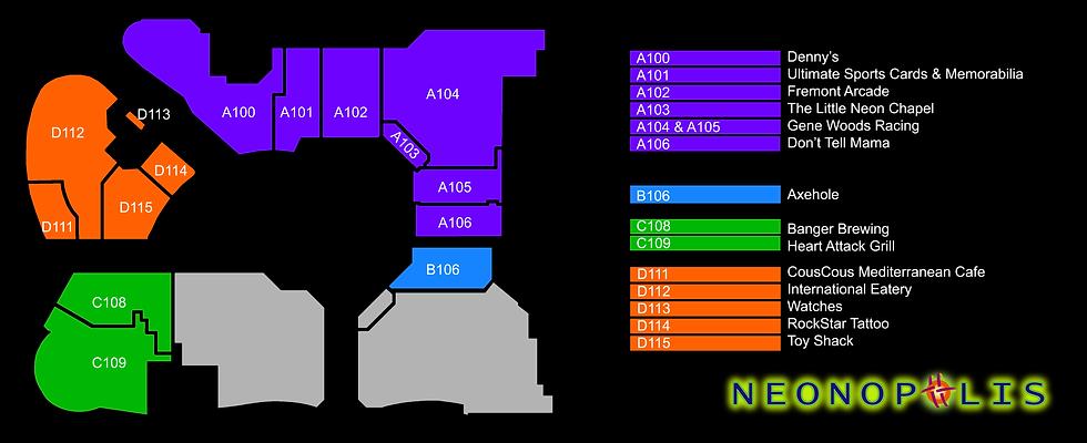 map1 floor.png
