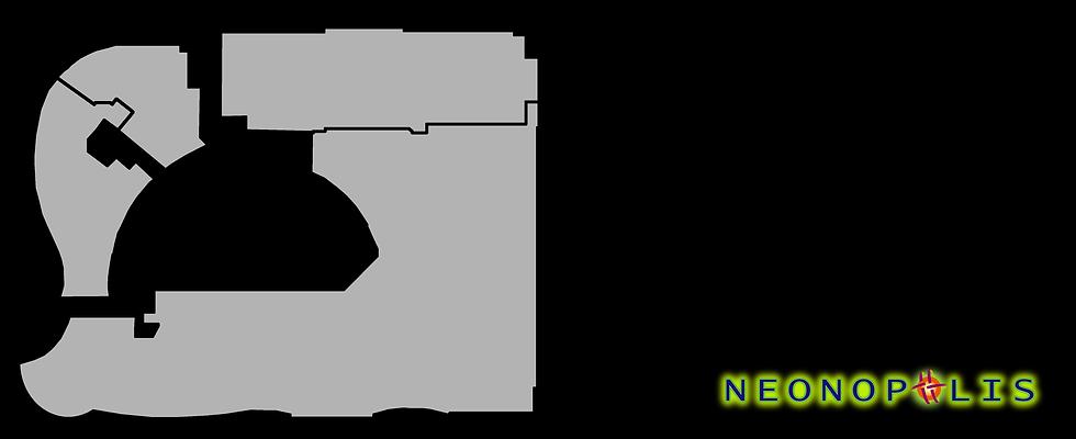 map3 floor.png