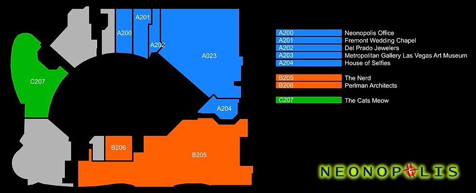 map2 floor.png