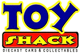 toy shack.png