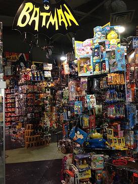toy shack 2.jpeg