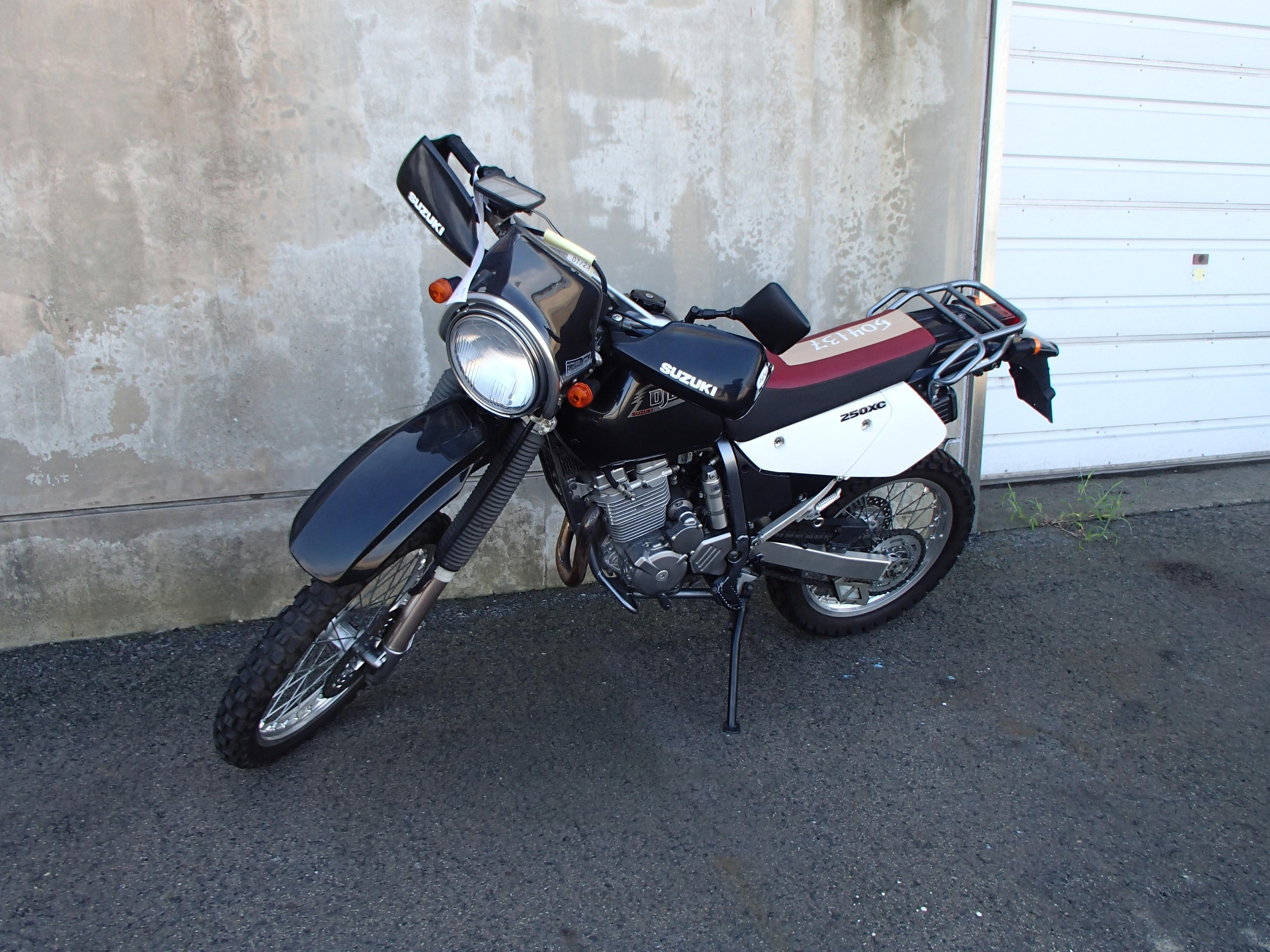 P8010002.JPG