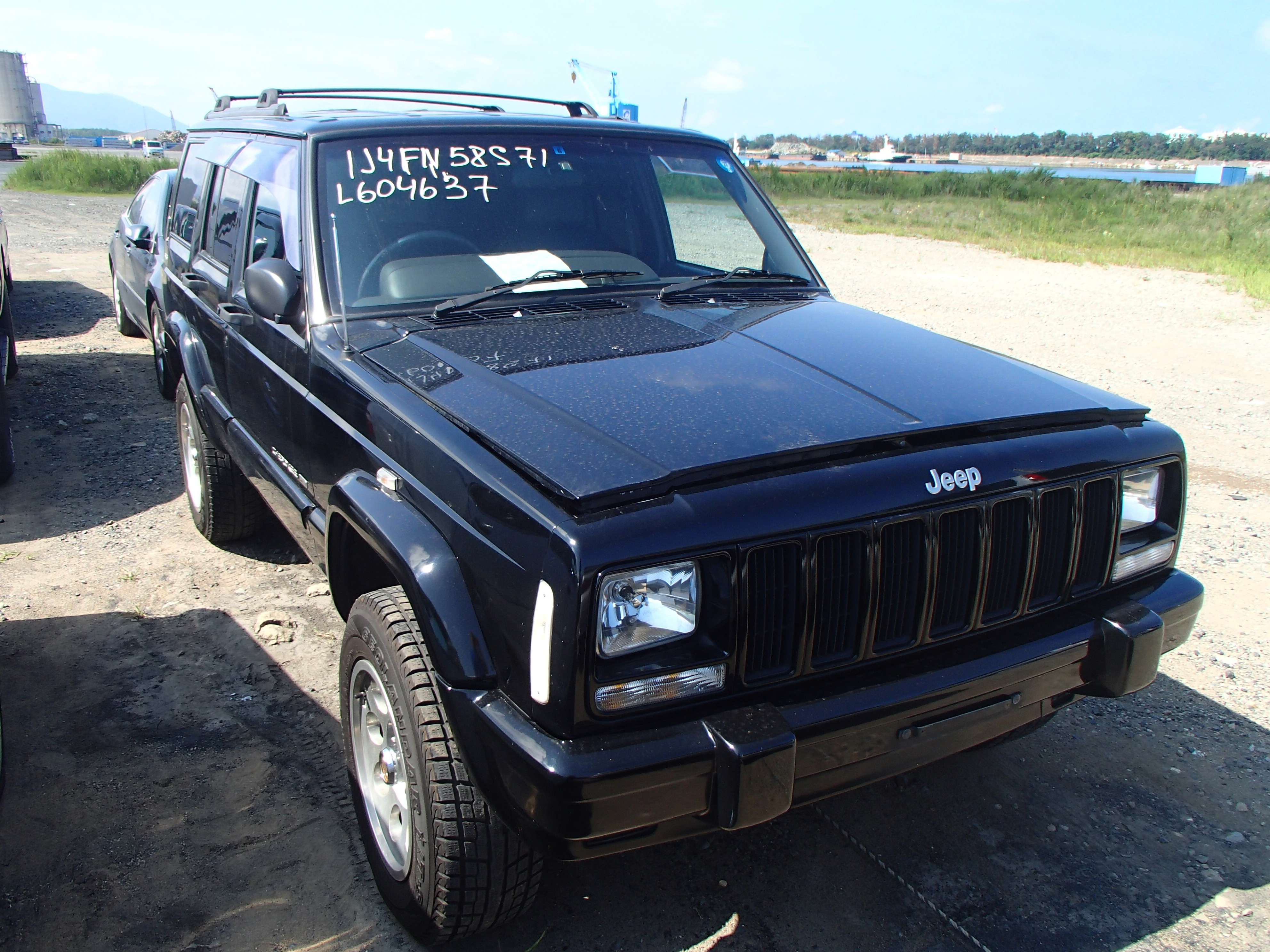 P9020034.JPG