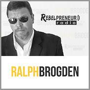 rebelpreneur radio.jpg