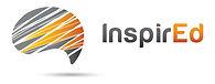 Inspired_logo_v2.jpg