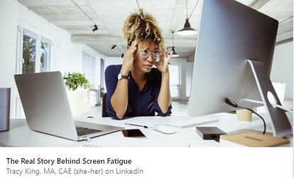 screen fatigue.PNG