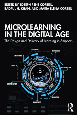 Mircolearning book cover.png