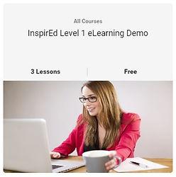 level 1 elearning demo.JPG