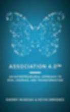 Assoc 4.0.jpg