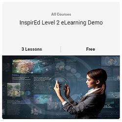 level 2 elearning demo.JPG