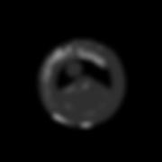 logo demo.png