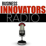 Business Innovators Radio.jpg
