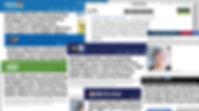 media logo graphic collage.jpg