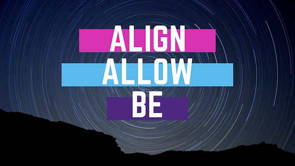 align allow be.png