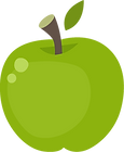 apple_small_05.png