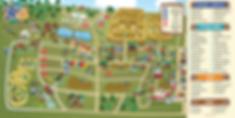 roba_map-01.png