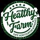 Healthy_Farm_Badge.png
