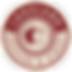 Lakeland Logo CMYK RedCream.png