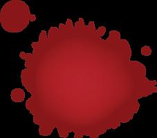 bloodsplatter2.png