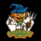 ScarecrowLogoNewEditsFinal.png