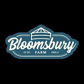 BloomsburyLogoEdit-03.png