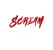 ScreamAcres_Logo-09.png