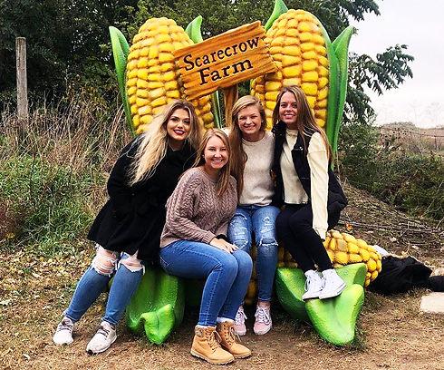 girls on corn.jpg