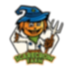 ScarecrowLogoFinal.png