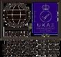 ISO%25209001-14001-45001%2520UKAS_purple