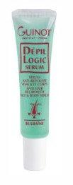 Dépil Logic Serum
