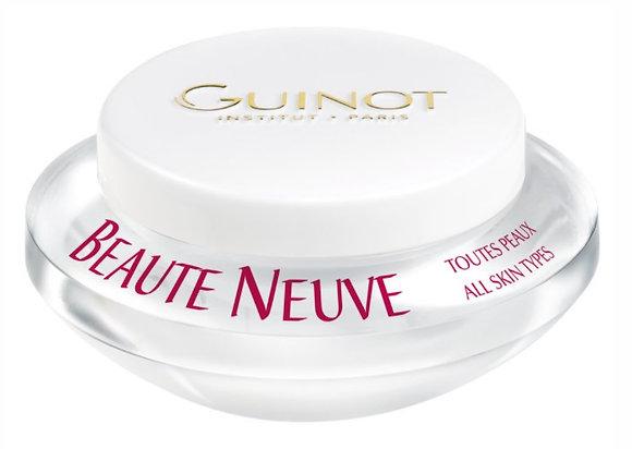 Crème Beauté Neuve