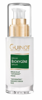 Sérum BiOXYGENE