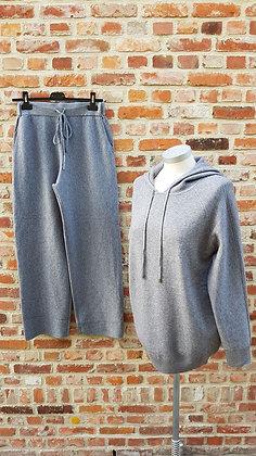 Homewear 2-delig