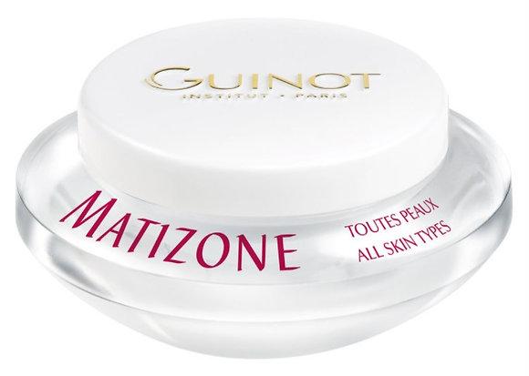 Crème Matizone