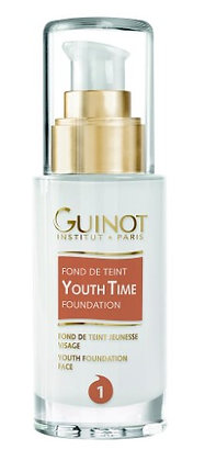 Youth Time / Fond de Teint
