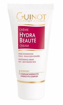 Crème Hydra Beauté