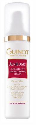 Sérum Crème AcniLogic