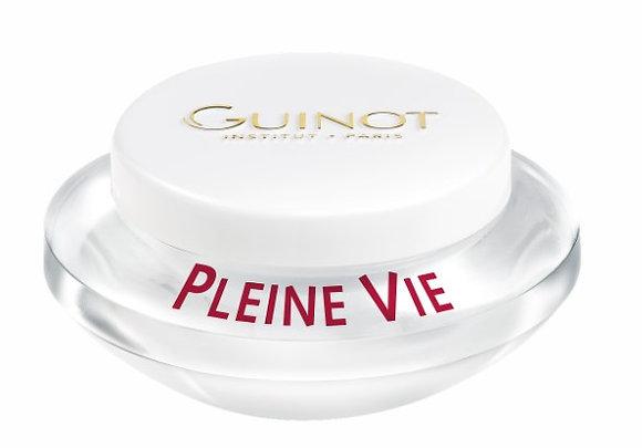 Crème Pleine Vie