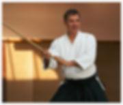 seminaire Kensho Aikido Montreal