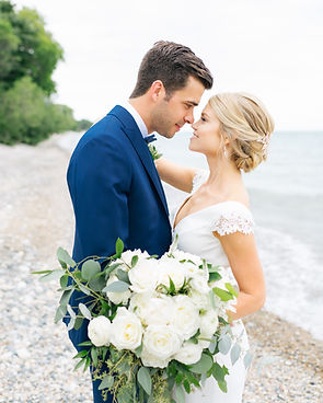 Everlastings Weddings