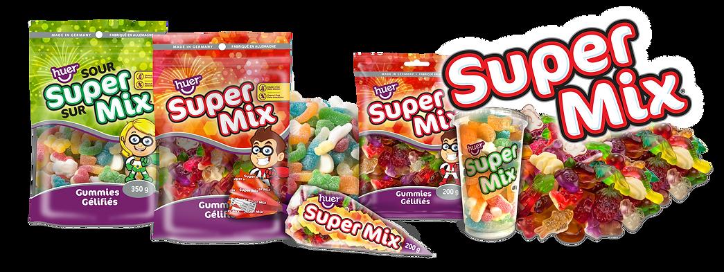 Huer_Web2_SuperMix-Spot.png