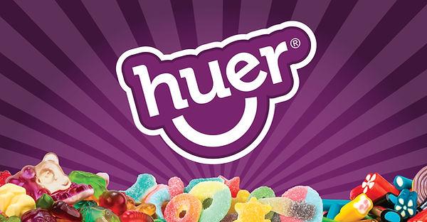 Huer-Website-BlurbVisual.jpg