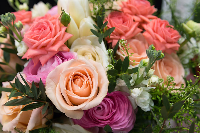 Everlastings Floral Arrangements