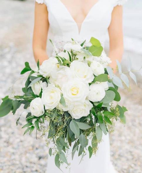 martha bouquet.jpg