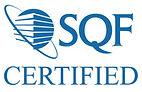 SQF-Certified-400x259.jpg