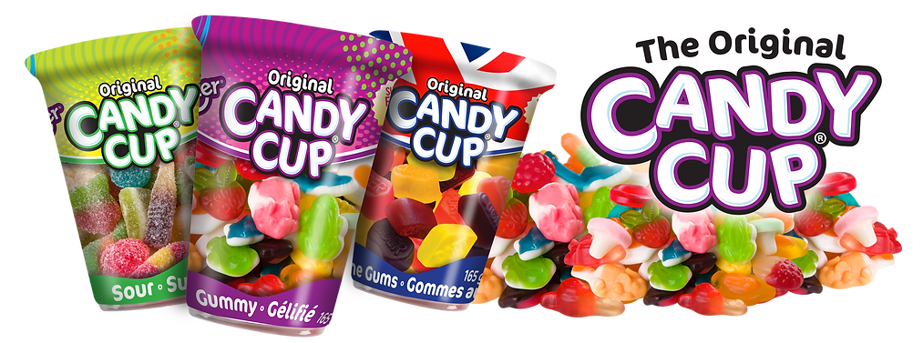 Huer_Web2_CandyCup.png