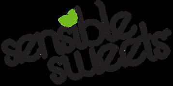 SensibleSweets_Logo.png