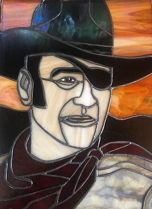 John Wayne_edited.jpg