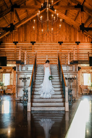 Hannah Hays Photography, Dallas Wedding Photographer, Bridal Portraits, The Springs Event Venue Bridal Session, The Springs Aubrey, Aubrey Bridal Session, Rustic Bridal Session